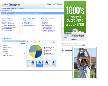 646249d2198ce Rugby Software - Rugby League Management and Registration Software ...